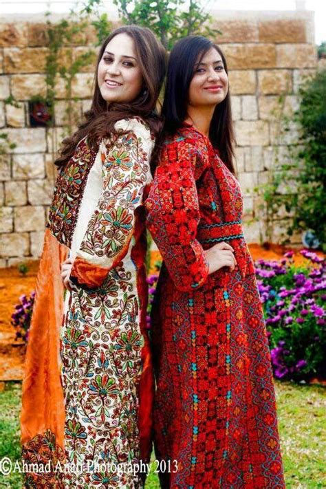 Costume Closet Jakarta by Palestinian Traditional Dress Do You Where Can I Buy