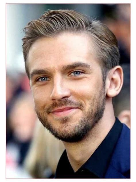 celebrity men haircut haircuts models ideas