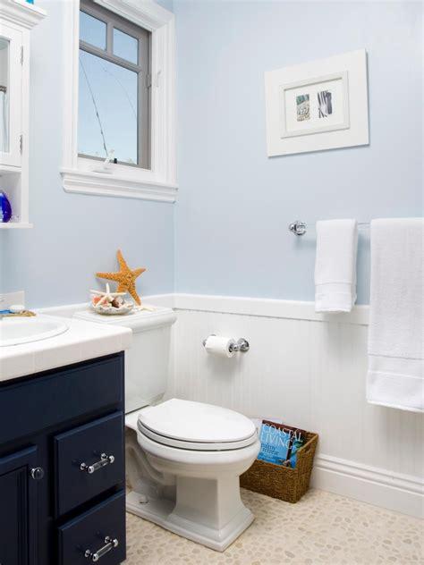 nautical themed bathrooms hgtv pictures ideas hgtv