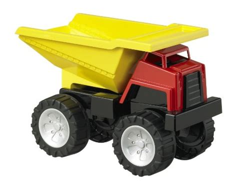 American Plastic Toy Mega Dump Truck (2010-08-01) .50 Cats With Plastic Bags On Feet Printed Bag Manufacturers Uk Spectrum Surgery In Miami Florida Wine Crates The Best Surgeon India Toilet Isolation Valve Clear Storage For Clothes