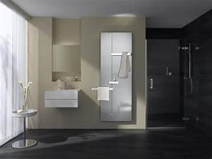 Bad Design Heizung : m glichkeiten der bad heizung im badezimmer ~ Michelbontemps.com Haus und Dekorationen