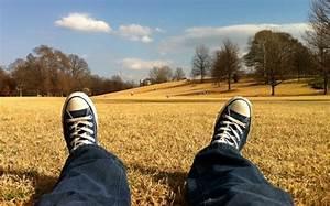 Bestellen Auf Rechnung Schuhe : schuhe auf rechnung bestellen auflistung aller shops ~ Themetempest.com Abrechnung