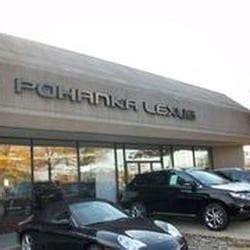 Pohanka Acura Reviews by Pohanka Lexus 53 Photos 261 Reviews Car Dealers