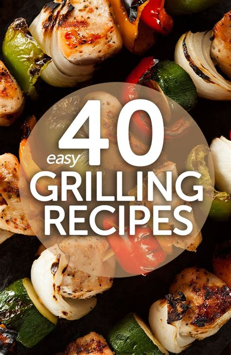 bbq recipe ideas 115 best images about easy bbq recipes on pinterest chicken sweet baby ray and barbecue
