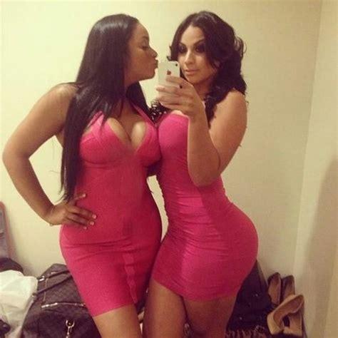 Matching Dresses Freakum Dress Dresses Fashion