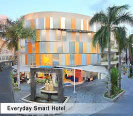Kuta Bali Hotels Discount By