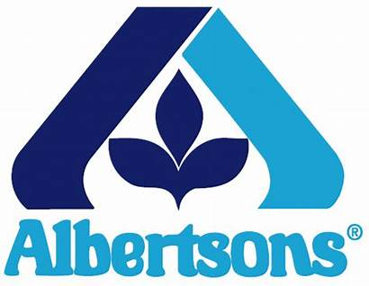 Hobbs Isaiah Kitchen Souper Albertsons Caring Bowl