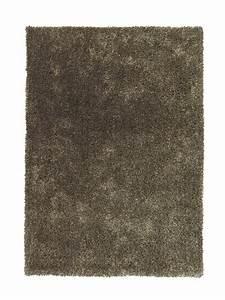 Teppich Schöner Wohnen : sch ner wohnen teppich langflor uni new feeling 150006 ~ Frokenaadalensverden.com Haus und Dekorationen