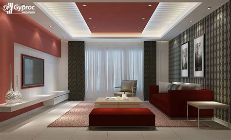 small bedroom false ceiling 12 best beautiful living room ceiling designs images on 17143 | 7918226bdb6f7545b5448154fd3f4fb8 ceiling medallions ceiling design