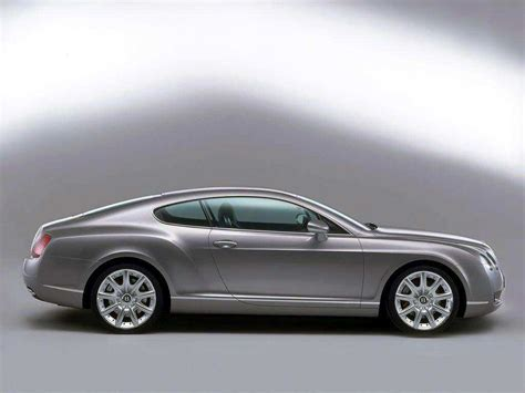 Cool Bentley Cars by Cool Wallpapers Bentley Cars