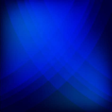 Background Design Blue by Abstract Design Blue Vector Background Free Vector