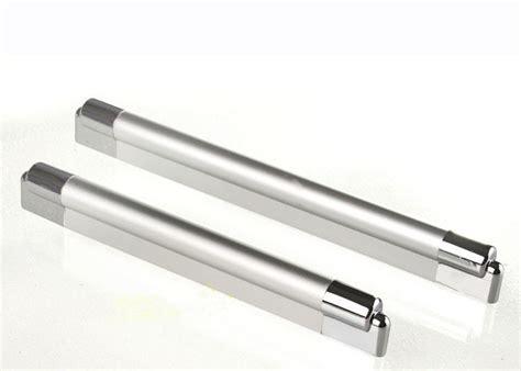 6pcs 96mm aluminium zinc alloy drawer knobs closet