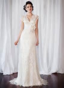 vintage bridesmaids dresses vintage wedding dress schimmel nz bridal