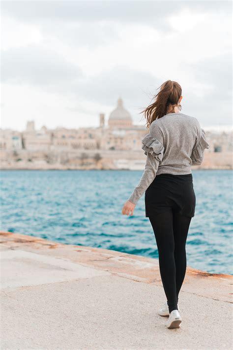 blogger tipps  tipps gegen unscharfe bilder