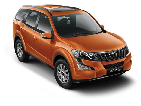 Mahindra Xuv500 Price In India, Specs, Review, Pics