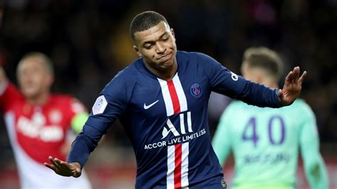 Aug 08, 2021 · this time around, almost every reputed spanish reporter/ journalist has hinted towards mbappe signing for real madrid. Mbappe Scores 2 Against Former Club Monaco as PSG Win 4-1