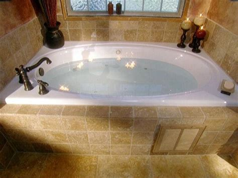 Garden Tub And Shower Unit by Large Bathtub Dimensions Bathroom Bathtub Design Big