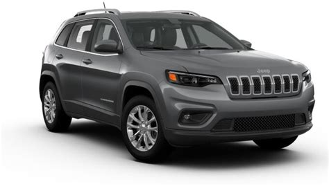 jeep cherokee specials offers incentives  st