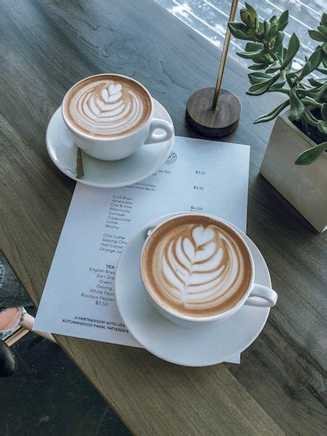 15 coffee shops that are going to make you ask, why doesn't every coffee shop have that?! so much caffeine, so much brilliance! 5 Coffee Shops in the Twin Cities I'm Loving Right Now   Coffee minneapolis, Coffee, Coffee shop