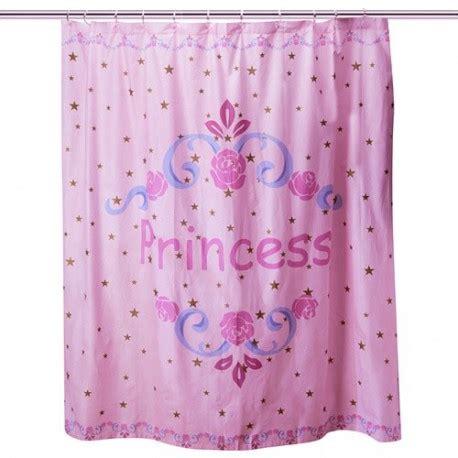 princess shower curtain curtain draperycom