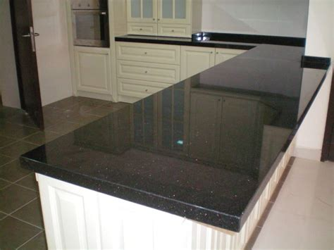 top kitchen tables experienced marble granite and solid surface kitchen