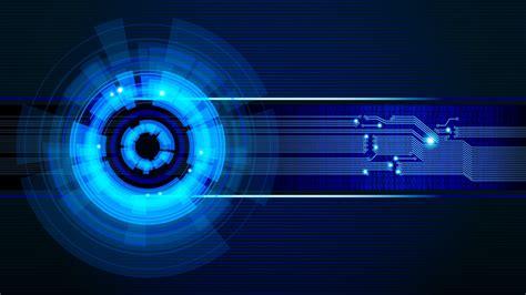 digital circle light scheme hd screen backgrounds background desktop 1080 1920 wallpepr abstract futuristic computers resolution