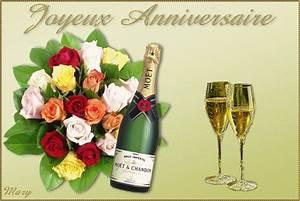 Image Champagne Anniversaire : quint de tof du vendredi 15 mai vincennes prix cetus ~ Medecine-chirurgie-esthetiques.com Avis de Voitures