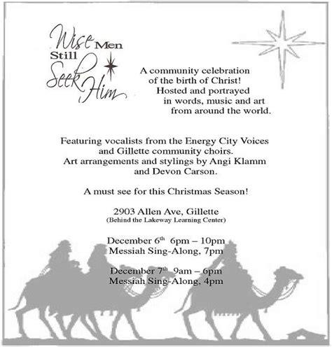 lds christmas program lds flyer more lds greats at mormonfavorites lds mormon ldsquotes relief