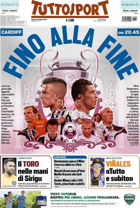 Mercato Juve - Il Blog sul Calciomercato Juve