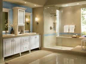 Bathroom Cabinet Design Ideas Kitchen Design Ideas Bathroom Design Ideas Windows Ideas Kitchen Cabinets Bathroom
