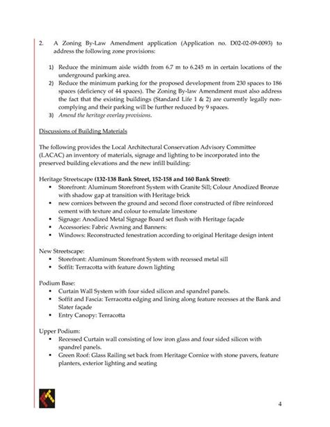 architectural base 8 letters inspirational architectural base 8 letters cover letter 33919