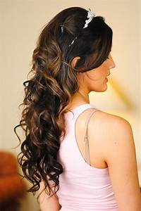 Wedding Hair Extension Pieces 35 Best Images About Wedding