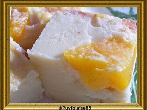 recettes de dessert espagnol