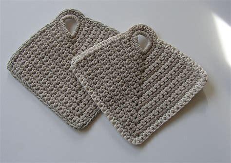 modeles maniques crochet
