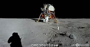 Neil Armstrong Lied About Landing On Moon (page 4) - Pics ...