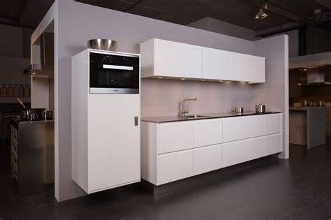 bloksma keukens moderne keuken