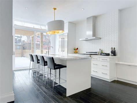 plan de travail central cuisine ikea meuble cuisine ilot central ikea cuisine en image