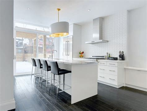 meuble cuisine ilot central ikea cuisine en image