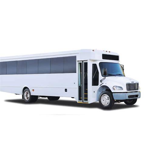 National Limo Service by National Limo Service And Car Service Top Fleet Limo