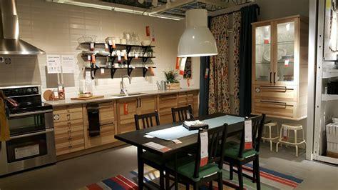 ikea kitchens  edmonton tfk kitchens