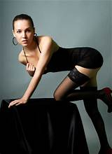 Services woman russian dating agencies
