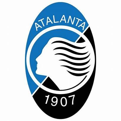Atalanta Bc Football Logos
