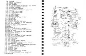 similiar lagun vertical milling machine diagram keywords bridgeport round ram vertical milling machine instructions parts