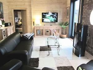 Whirlpool Im Wohnzimmer : whirlpool wohnzimmer ~ Sanjose-hotels-ca.com Haus und Dekorationen