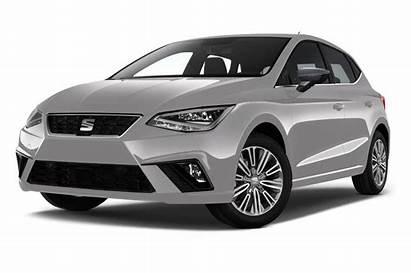 Seat Ibiza Carwow Angebote Tsi 5dr 110kw