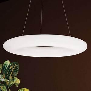 Lampenschirme Für Pendelleuchten : pendelleuchte grau matt pendelleuchten wohnzimmerlampen ~ A.2002-acura-tl-radio.info Haus und Dekorationen