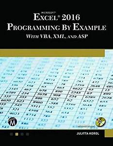Professional Excel Development  The Definitive Guide To