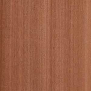 Veneer Tech African Mahogany Wood Veneer Plain Sliced Wood