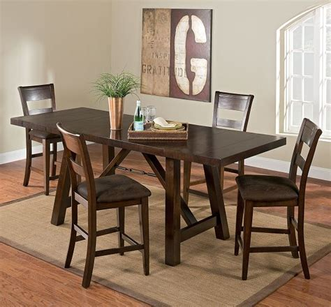 1000 images about value city furniture wishlist