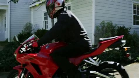 Motorcycle Insurance Geico Motorcycle Insurance Rates